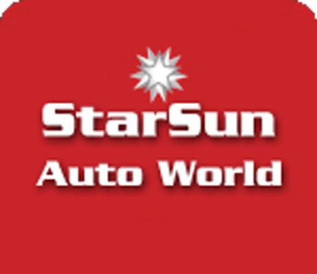 Starsun Auto World